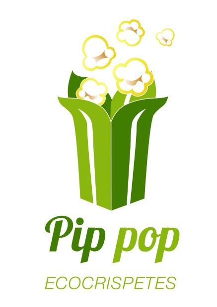 Pip Pop