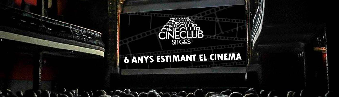 CINEMA PRADO DE SITGES - CINECLUB SITGES