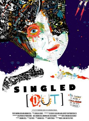 Singled Out. 8 de març-19:30 h